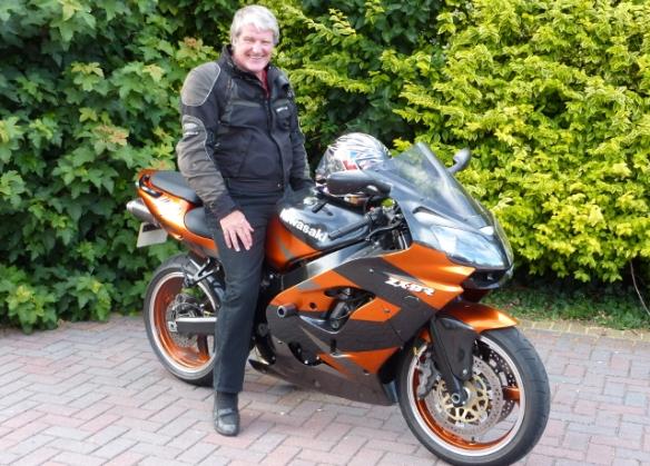 Mike-Wilks-motorcycle