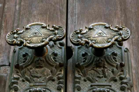 spanisg freemasons
