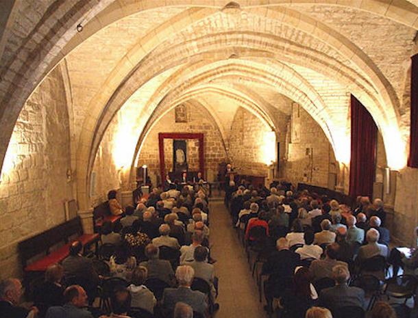 salle-Petrarque-Montpellier