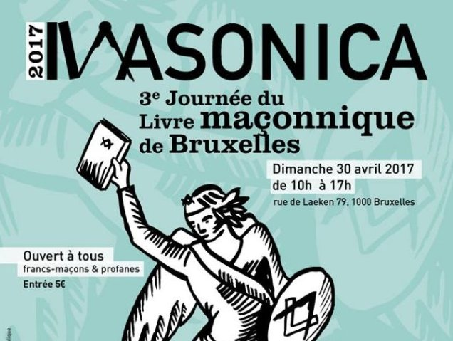 Masonica-2017