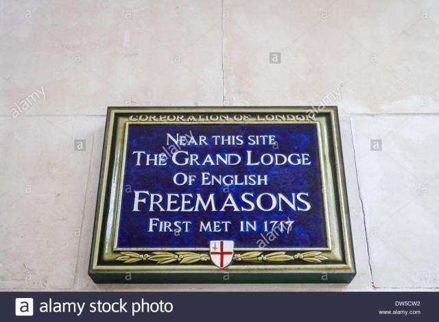freemasons1